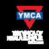 Language Courses   YMCA